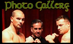 Celtic Boxing Gallery